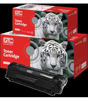 TONER GTC  CF 258A GTC PARA HP 428/404 SIN CHIP
