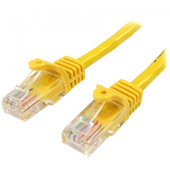 CABLE DE RED 5 M GLOBAL